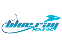 Blueray Pools Inc.