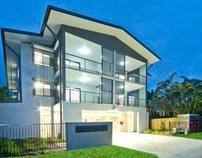 Muilti-Residential_Macilwraith Street
