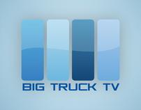 Big Truck TV
