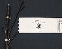 Wacholder — menus