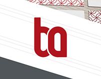 BIZNES-ANIMATOR - logotype