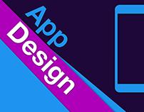 App Design 2014/2015