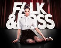 Falk&Ross 2012