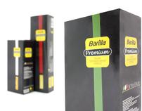 Barilla Premium