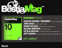 Bestia Mag