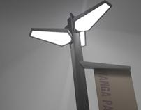 YBR_street light