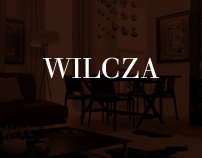 WILCZA APARTMENT
