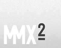 Various logos MMX2