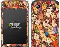 DesignSkins@www.designskins.de