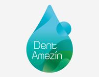 DentAmazin