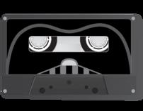 Cassette project