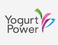 YogurtPower