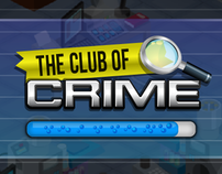 The club of crime
