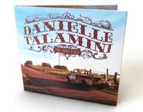 Danielle Talamini CD