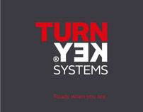 Turn Key Systems