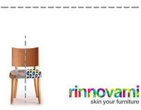 Rinnovami | Skin Your Furniture