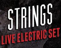 For Strings Inn [Hard Rock Rising 2012]