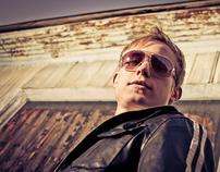 Nathan Buck 2010