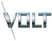 VOLT campaign