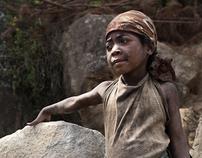 Young & Wild Madagascar