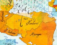 tina zellmer - maps