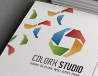 Marketing Business Card Bundle