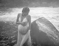 Rebekah Maternity 7-23-17