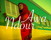 Awa Ndour