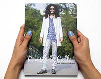 Revista RevisteLaCalle 10