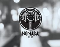 NÓMADA BRAND