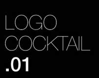 LOGO COCKTAIL 01