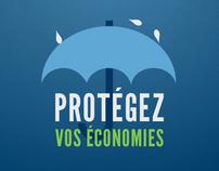 AMF- AUTORITÉ DES MARCHÉS FINANCIERS