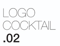LOGO COCKTAIL 02
