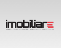 App Revista Imobiliare