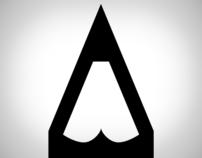 D&AD / New Creative