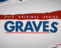 EPIX Graves 30 Second Promo