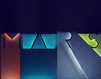 MARS Conference 2019 - Motion Design