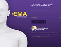 Modernizing Medicine's EMA Redesign