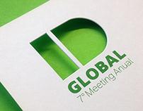 ID GLOBAL