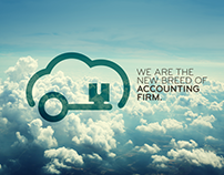 Key Accounts Website