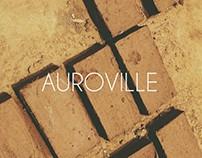 Workshops | Auroville