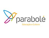 Parabolé