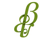 B&B Organic