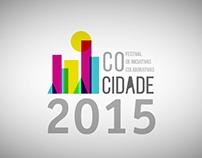 CoCidade 2015
