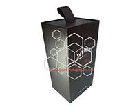 luxury wine packaging | custom wine packaging |