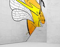 Mrbeast | New Logos Concept