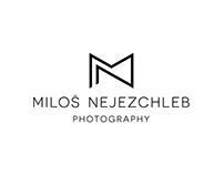 Miloš Nejezchleb - Fine art photographer