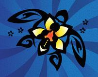 Hawaiian Punch Logo