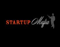 branding: startup mafia