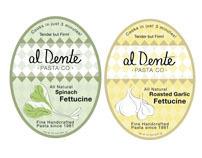 Al Dente Pasta Company